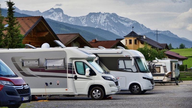 Todo lo que hay que saber para pasar la ITV con tu autocaravana o caravana